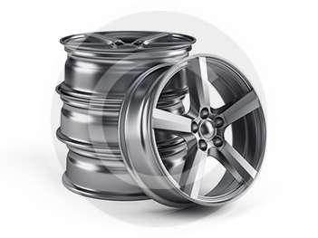bg_wheels